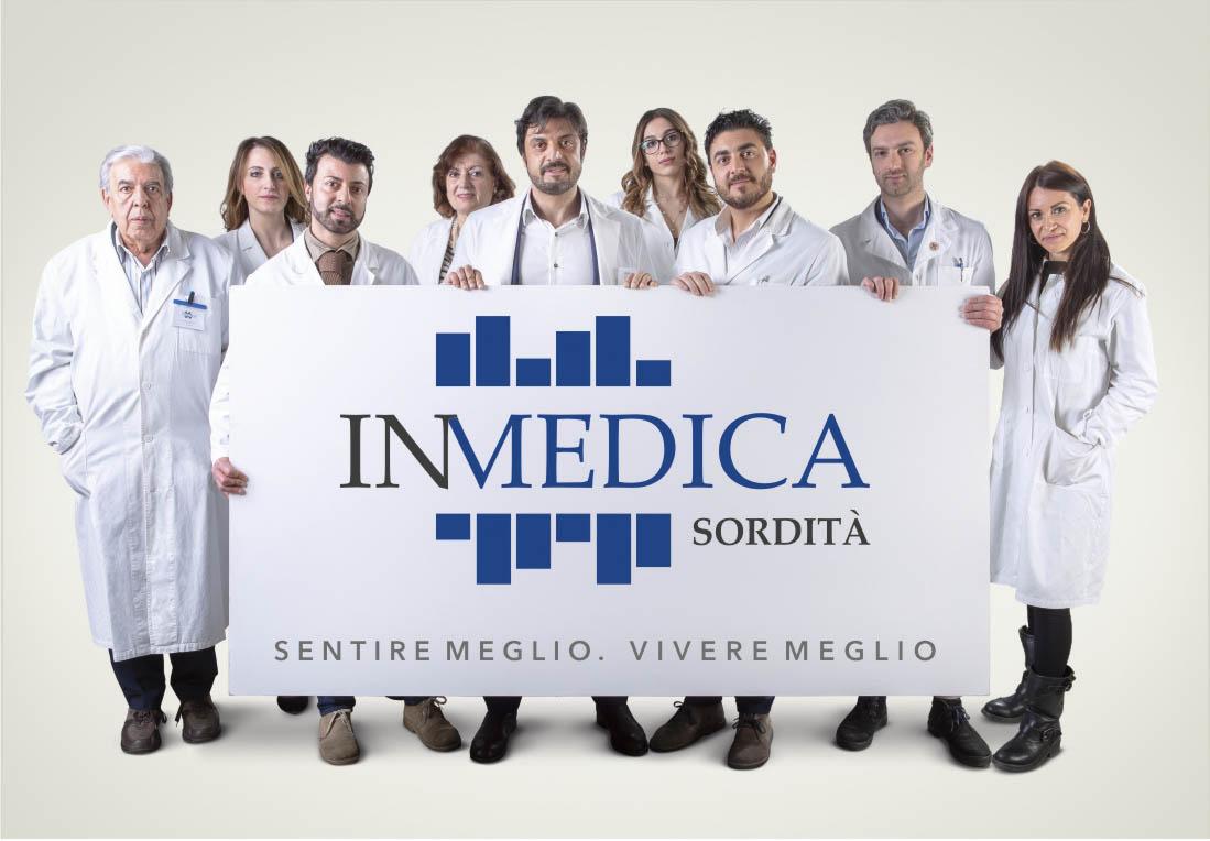 gruppo Inmedica