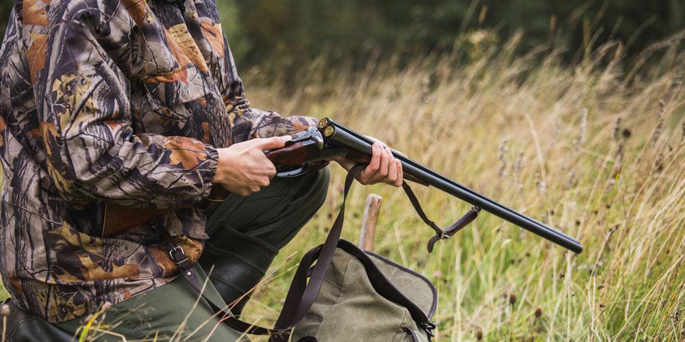otoprotettori-caccia