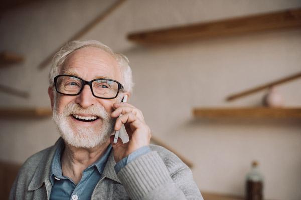 telefoni-per-ipoacusici